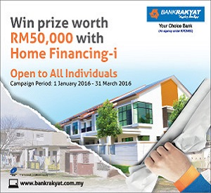 Bank Rakyat_HOME Financing-i 2_300px(w)_x_275px(h)
