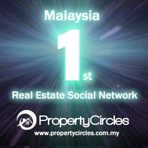 Property Circles - Web Ad