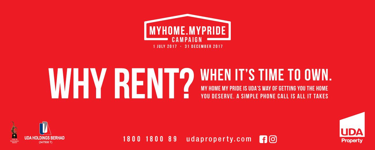 Uda Property (1300X520)