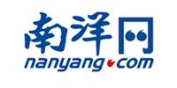 nanyang01