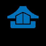 rehda-logo-min