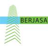 logo_berjasa