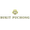 logo_bukithitam