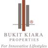 logo_bukitkiara