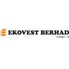logo_ekovest
