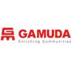 logo_gamuda
