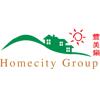 logo_homecity