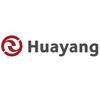 logo_huayang