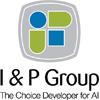 logo_iandp