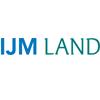 logo_ijm