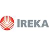 logo_ireka