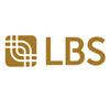 logo_lbs