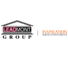 logo_leamont