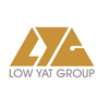 logo_lowyat
