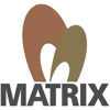 logo_matrix