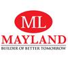 logo_mayland