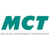 logo_mct