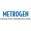 logo_metrogen