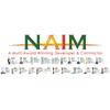 logo_naim