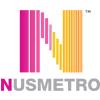 logo_nusmetro