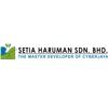 logo_seriharuman