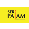 logo_seripajam