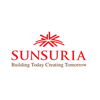 logo_sunsuria