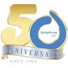 logo_symphony