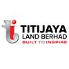 logo_titijaya