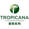 logo_tropicana