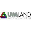 logo_umland