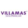 logo_villamas