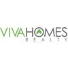 logo_vivahomes