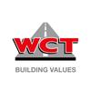 logo_wct