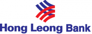 Bank Hong Leong