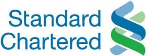 Bank Standard Chartered
