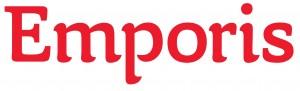 EMPORIS SDN BHD - Logo