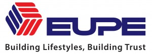 EUPE BANGSAR SOUTH DEVELOPMENT (JV) SDN BHD - Logo