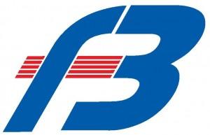 FAJAR BARU LAND SDN BHD - Logo-page-001