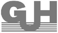 GUH PROPERTIES SDN BHD - logo