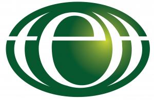 HALAMAN ERAMAJU SDN BHD - Logo