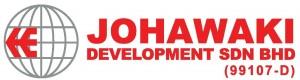 JOHAWAKI DEVELOPMENT SDN BHD - logo-page-001