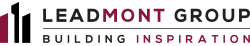 LEADMONT GROUP - Logo