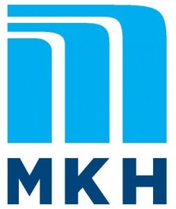 MKH BERHAD - Logo-page-001