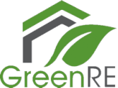 Others - GreenRe Logo