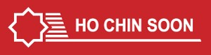 Others - HO CHIN SOON RESEARCH SDN BHD logo