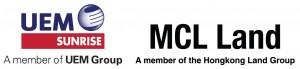SUNRISE MCL LAND SDN BHD - Logo