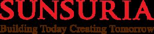 SUNSURIA BERHAD - Logo