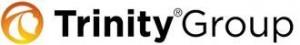 TRINITY GROUP SDN BHD - Logo