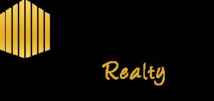 EADEPRO REALTY SDN BHD - Logo